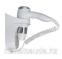 Фен настенный BXG-1200H2