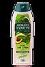 Гель для душа Aroma line «Авокадо и Зеленый чай»