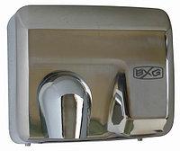 Сушилка для рук BXG-250A
