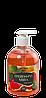 Мыло жидкое «Грейпфрут и Мята» Aroma line 500 мл