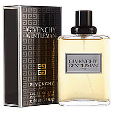 Givenchy Gentleman edt 50ml