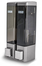 Дозатор жидкого мыла BXG-SD-2011С, фото 3