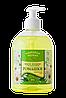 Мыло жидкое с экстрактом Ромашки 1000 мл