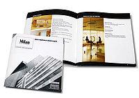 Изготовление каталогов компании (продукции), фото 1