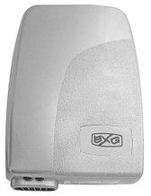 Сушилка для рук BXG-120