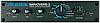 Обработка звука ALESIS NANOVERB 2