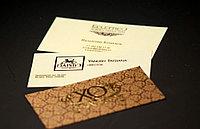 Печать на конвертах, фото 1