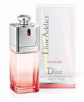 Christian Dior Addict Eau Delice edt 50ml