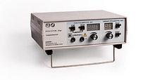 Аппарат для гальванизации и проведения электрофореза ПОТОК-БР