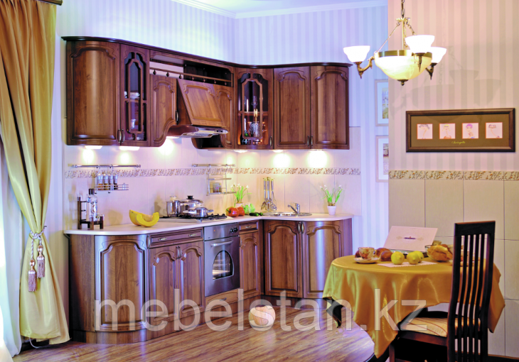 АДА кухонный гарнитур, 2,70м