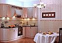 АДА кухонный гарнитур, 2,70м, фото 2