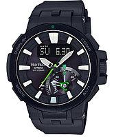 Наручные часы Casio Pro Trek PRW-7000-1A
