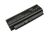 Аккумулятор для ноутбука HP HSTNN-OB92