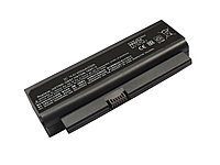 Батарея для ноутбука HP HSTNN-XB92