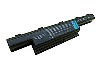 Аккумулятор для ноутбука ACER TravelMate 7740Z-P604G32Mnss