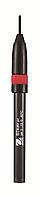STSURF pH-электрод для измерения ровных поверхностей (бумага, кожа, ткань и т.п.)