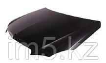 Капот LEXUS RX300/HARRIER 98-03
