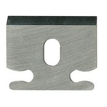 Нож д/стружка Veritas, прямой, 54мм/A2