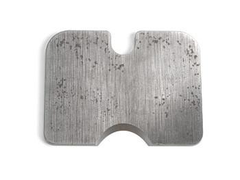Нож д/цикли Veritas Chairmak, д/стержней D13мм