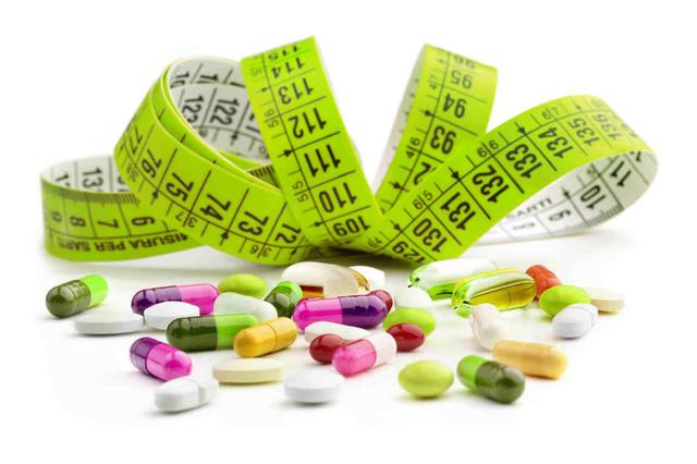 Популярные 100% эффективные препараты