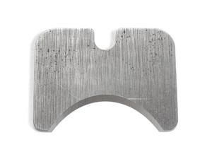 Нож д/цикли Veritas Chairmak, д/стержней D32мм