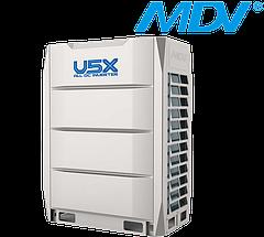 Мультизональные VRF системы MDV