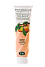 Крем для рук с маслом персика