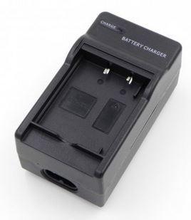 Зарядное устроиство для аккумулятора Panasonic CGA-S005