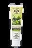 Крем для лица оливковый питательный