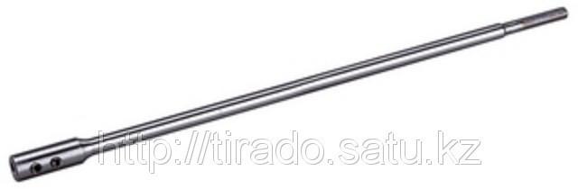 Удлинитель STAYER для перьевых сверл с цилиндрическим хвостовиком 6 мм, 300мм