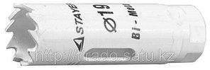 Пила кольцевая STAYER «PROFI» биметаллическая, 76мм