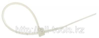 Хомуты STAYER пластмассовые, 2,5х150мм, 75шт