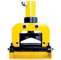 ШР-150+ Пресс гидравлический для резки шин