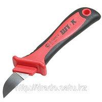 Нож для снятия изоляции 1000В ШТОК