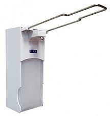 Дозатор жидкого мыла BXG ESD-3000 (локтевой), фото 2