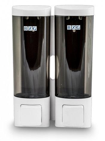 Дозатор жидкого мыла BXG-SD-2013, фото 2