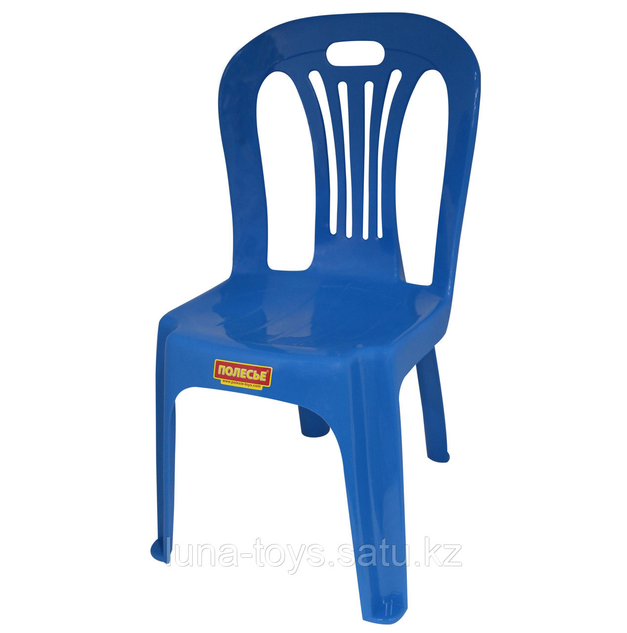 Детский стул №1, 335х315х560 мм