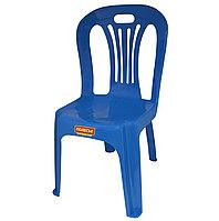 Детский стул №1, 335х315х560 мм, фото 1