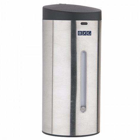 Дозатор жидкого мыла BXG-ASD-650 (автоматический), фото 2