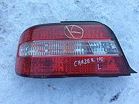 Фонарь задний левый Toyota Chaser (100)