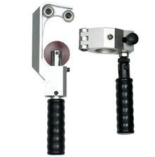 Набор инструментов  для разделки провода АС НБ-720АС ШТОК