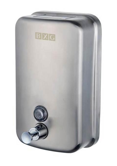 Дозатор жидкого мыла BXG SD-H1 1000М