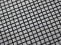 Сетка тканая с квадратными ячейками, фото 1
