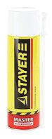 """Монтажная пена STAYER """"MASTER"""", всесезонная, 750мл"""