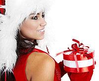 Подарки всем покупателям в наших магазинах!