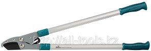 Сучкорез RACO с облегченными алюминиевыми ручками, рез до 30мм, 690мм