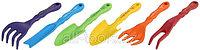 """Набор RACO садовый """"Mini tools"""", 6 предметов"""