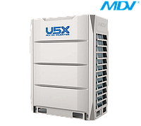 Модульные наружные блоки VRF V5X: MDV5-X252W/V2GN1