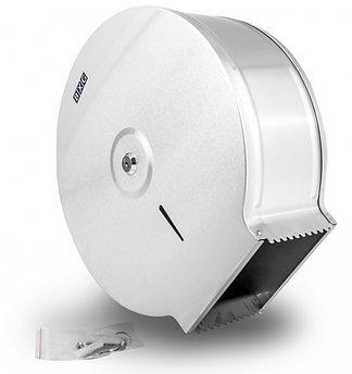 Диспенсер для туалетной бумаги BXG РD-5004А, фото 2
