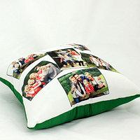 Фото на подушке, фото 1